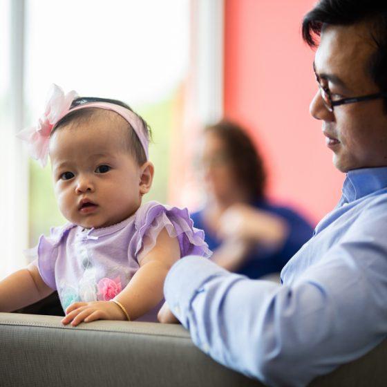 Patient Information Redbud Pediatrics Wichita KS 3